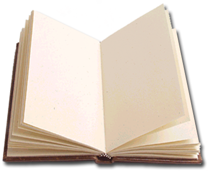 Open Book Png Open-book-straight pngOpen Book Background Png