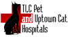 TLC Pet and Uptown Cat Hospital