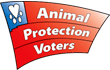 Animal Protection Voters of NM